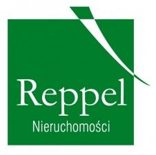 Reppel Nieruchomości & Projekt
