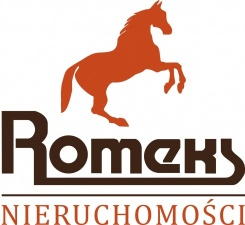 P.H. Romeks Romuald Chruścicki