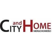 City And Home Nieruchomości