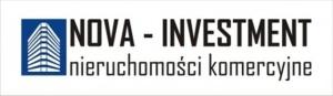 """""""Nova-Investment"""" Nieruchomości Komercyjne"""