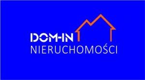 DOM-IN Nieruchomości