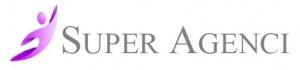 Super Agenci