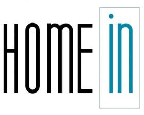 HOME IN Sp. z o.o.