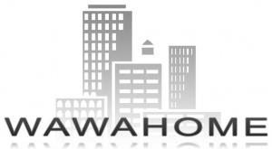 WAWAHOME