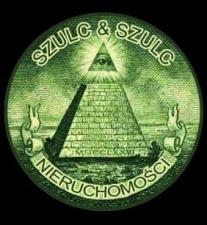 Szulc & Szulc