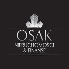 Osak Nieruchomości & Finanse