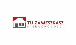 """""""TU ZAMIESZKASZ"""" NIERUCHOMOŚCI S.C. DOROTA RUSSEK , URSZULA LUBIEŃSKA"""
