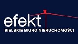 Efekt Bielskie Biuro Nieruchomości - Krzysztof Filipek