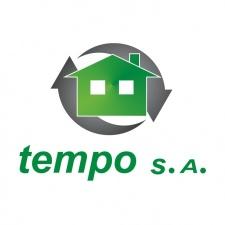 TEMPO S.A.