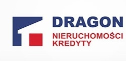 DRAGON NIERUCHOMOŚCI