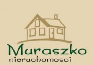 Biuro Nieruchomości Muraszko
