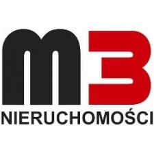 M-3 Nieruchomości Częstochowa