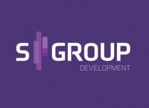 S Group Development