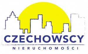BIURO NIERUCHOMOŚCI CZECHOWSCY