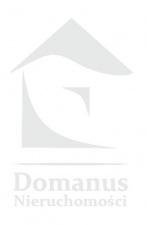 Nieruchomości DOMANUS