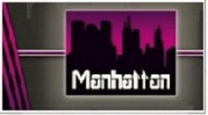 Biuro Nieruchomości MANHATTAN