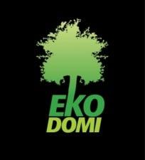 Nieruchomości Eko Domi