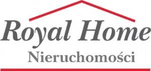 ROYAL HOME Nieruchomości