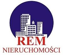 REM Agencja Obrotu Nieruchomościami