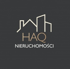 http://haq-finance.gratka.pl