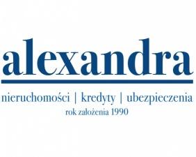 alexandra nieruchomości ǀ kredyty ǀ ubezpieczenia