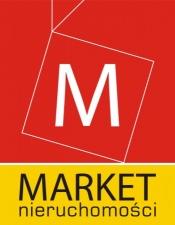 Market Nieruchomości Beata Kusiak, Józef Kusiak Sp. J.
