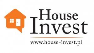 House Invest Nieruchomości
