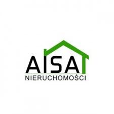 AISA Nieruchomości s.c.