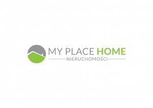 My Place Home Nieruchomości