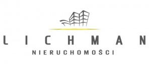 Poradnictwo Majątkowe Krystyna Lichman