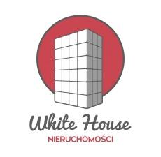 White House Nieruchomości