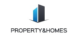Property & Homes Sp. z o.o.