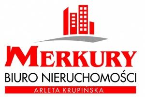MERKURY Biuro Nieruchomości