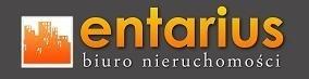 ENTARIUS