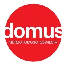 pośrednictwo i wyceny nieruchomości DOMUS s.c. Barbara Woszczyna Małgorzata Rams
