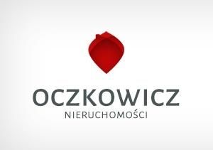 Nieruchomości Anna Oczkowicz