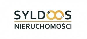 Nieruchomości Syldoos