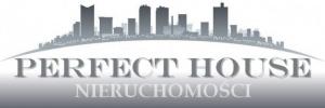PERFECT HOUSE Nieruchomości Małgorzata Izard-Perz