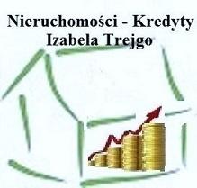 Izabela Trejgo kredyty,ubezpieczenia,nieruchomości