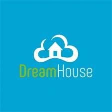 DREAM HOUSE Biuro Nieruchomości