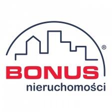 Bonus Nieruchomości Oddział Szczecin, Warszawa, Poznań, Olsztyn, Gdańsk