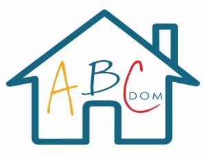 ABC DOM
