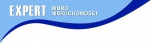 EXPERT BIURO HANDLU I OBROTU NIERUCHOMOŚCIAMI Bogusław Sarna