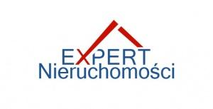Expert Nieruchomości