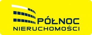 - ogólnopolska sieć biur nieruchomości www.polnoc.pl