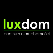 LuxDom Nieruchomości