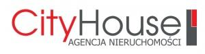 CityHouse Agencja Nieruchomości