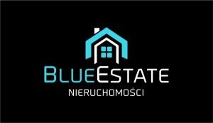 BlueEstate Nieruchomości