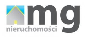 mg-nieruchomosci.pl