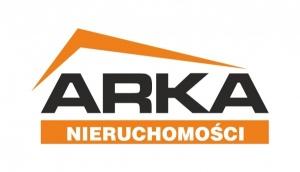 Nieruchomosci Arka